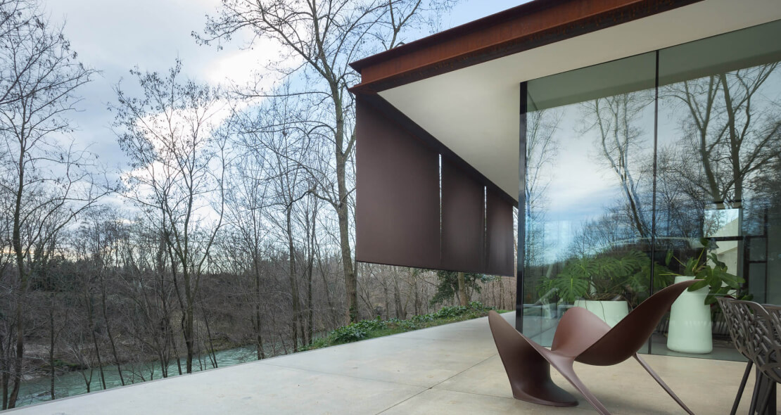 Homepage - KE Outdoor Design