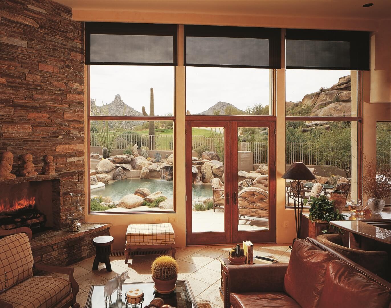 R8500 Interior Solar Shades Ke Outdoor Design