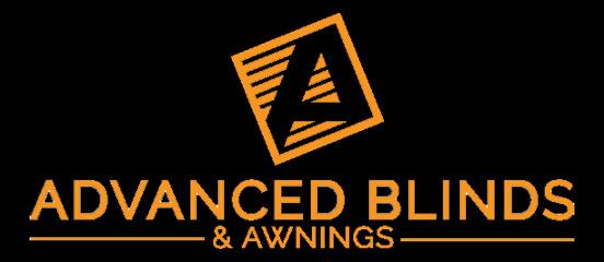 Advance Blinds and Awnings- KE Outdoor Design company Coeur d'Alene Idaho 83815 USA