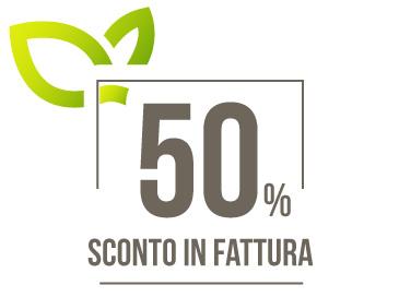 50%-sconto-in-fattura